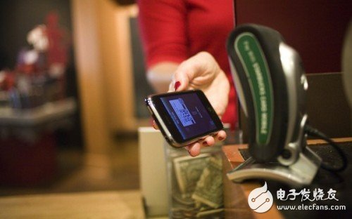 Create a mobile payment security environment Huawei enhances the controllability of independent property rights