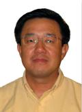 Liu Shaozhong, Senior Product Marketing Manager, Marvell, International Electronic Business