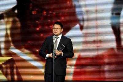 "EP雅莹荣获杰克第八届中国服装品牌年度""营销大奖"""