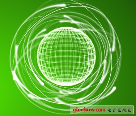 The application of Beidou satellite will also accelerate the process of smart medical construction everywhere.