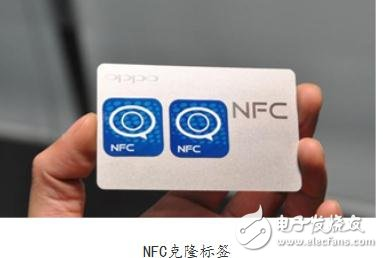 Underrated NFC: Breakthrough Direction for Next Generation Smart Wear