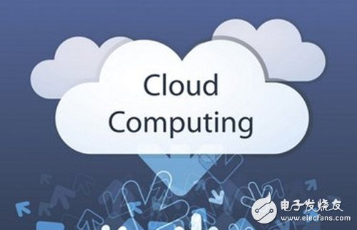 Separating facts and fictions, avoiding cloud computing business intelligence misunderstandings