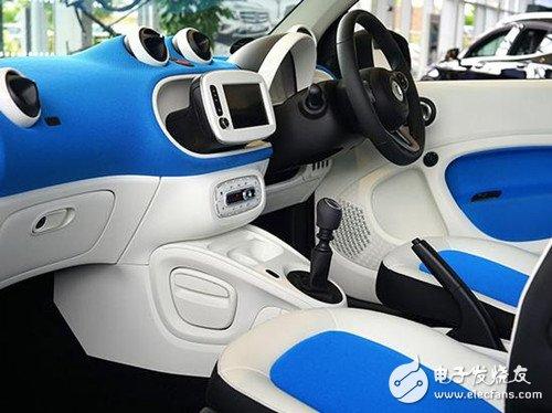 3D printing or will break the car design routine Redefining car design _3D printing, 3D printing technology, car manufacturing