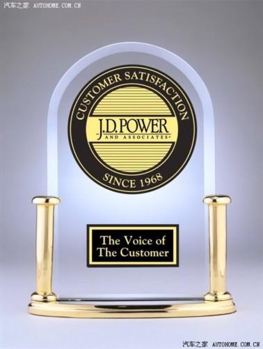 Best/ Worst J.D.Power Vehicle Reliability Survey
