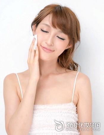Demystifying how the body facials exfoliate?
