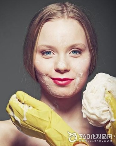 Three tips for improving uneven skin tone