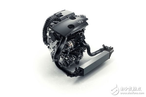 Analyze variable compression ratio engine (VCR) and its advantages and disadvantages