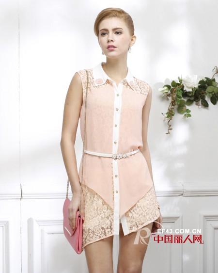 25岁职场女生服装搭配 职场装搭配有什么技巧?