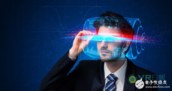 Nielsen released VR advertising research: about 2 times stronger than traditional advertising