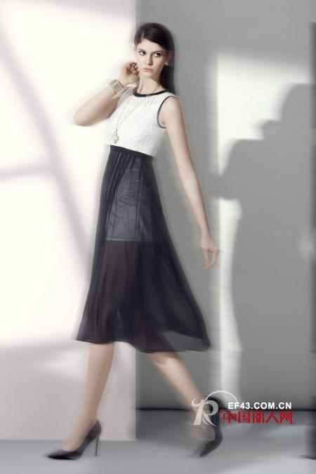 丽登雅-LIDENGYA