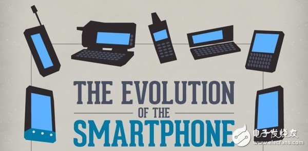 Entering the medical industry in a big way Can Samsung successfully transform itself?