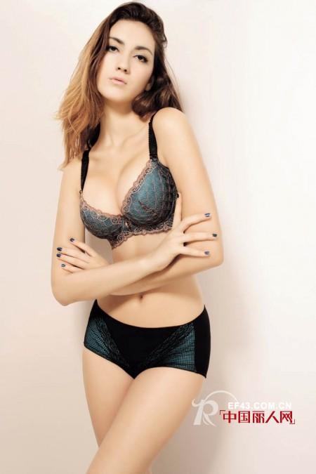 爱丽维娅调整功能内衣   女性美丽曲线的秘密