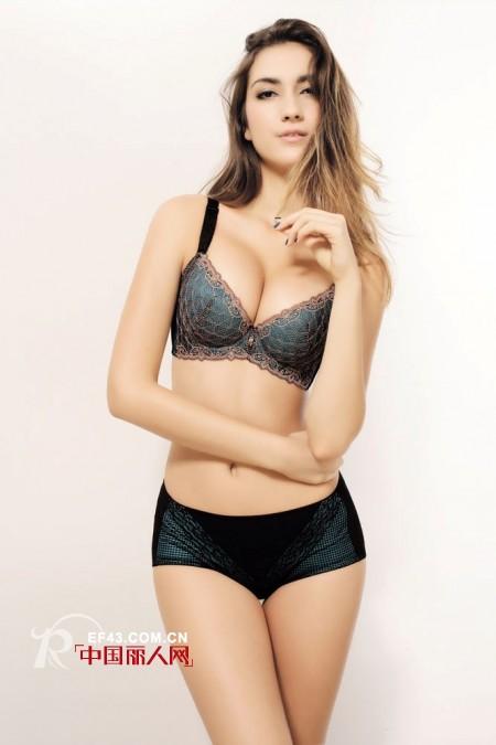 爱丽维娅-Alivia