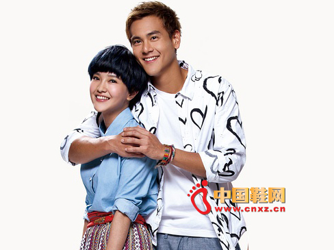 Guo Caijie