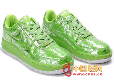 Fresh green: Green is the essential color of spring and summer, the natural color makes the overall look comfortable and has an affinity