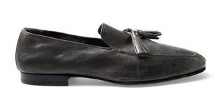 Fashion men's shoes 1