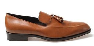 Fashion men's shoes 3