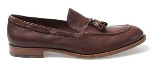 Fashion men's shoes 4