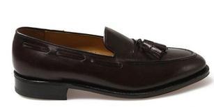 Fashion men's shoes 6