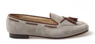 Fashion men's shoes 7