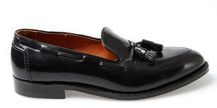 Fashion men's shoes 2