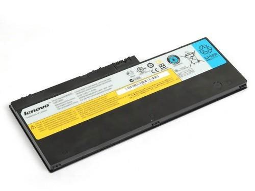 Tell you the tips of laptop battery saving