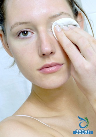 Makeup Remover 8 Keywords Perfect Skin Care First Step