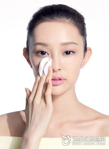 What should I do if my pores are thick? How to quickly shrink pores?