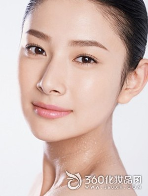 How to use eye cream? Five steps to eliminate fine lines and dark circles