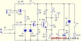 Engineer Electronic Production Story: Simple FM Wireless Microphone DIY Design