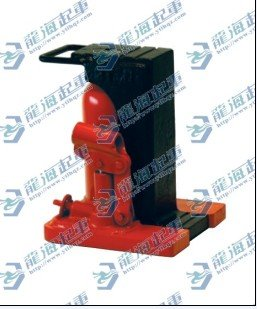 'Eagle M Series Jacks - Details Designed | Reliable Products for Consumers - Nanchong