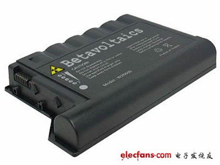 01-Nuclear-batteries-Direct-charge-nuclear-betavoltaic-effect