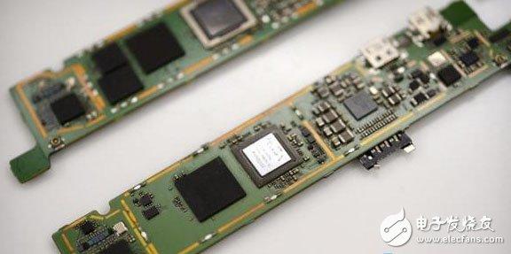 Nvidia Tegra 4i upgrade, will support faster LTE-Advanced in the future