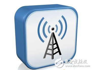 The era of LTE: the value of carrier-grade WLAN still exists