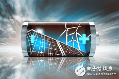 Doing good energy storage is a new way for the development of electric vehicles.