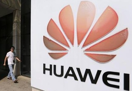 Rumors that the EU intends to issue a warning letter: Continue to provide subsidies will sanction Huawei ZTE