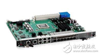 ADLINK Releases 40G AdvancedTCA? Processor aTCA-3710 for High Bandwidth Applications