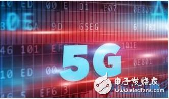 5G, Huawei, 4G