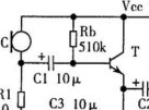 Circuit analysis of several classic and simple sound card microphone amplifiers