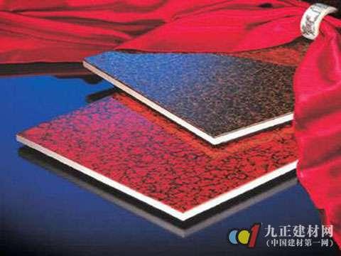 Four steps to teach you to distinguish microcrystalline stone