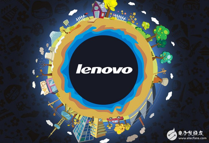 Lenovo deeply explores the potential opportunities of artificial intelligence, quietly enters multiple fields _ Lenovo, smart chat robot, Internet of Things, 3D printing