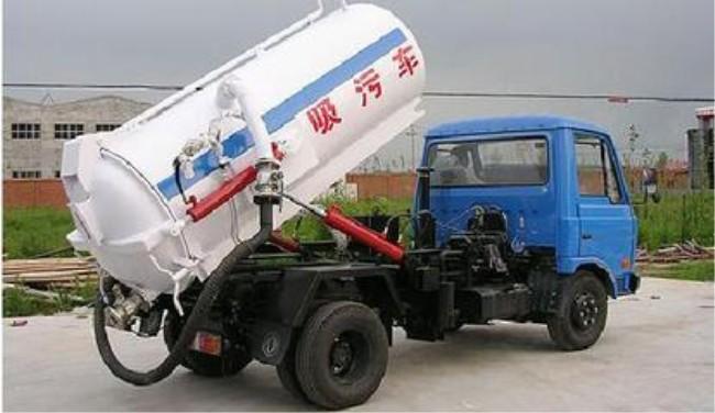 吸粪车真空泵常见故障及维修方法.jpg