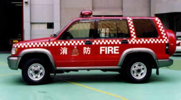 消防指挥车的功能及建设需要_副本1.jpg