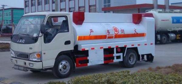 移动加油车的使用要求_副本1.jpg