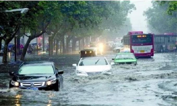 雨天行车安全知识汇总.jpg