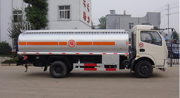 小油罐车的操作规程是什么1_副本1.jpg