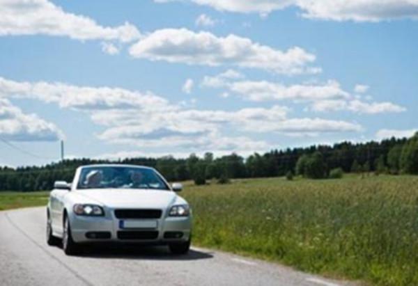安全行驶小窍门1_副本1.jpg