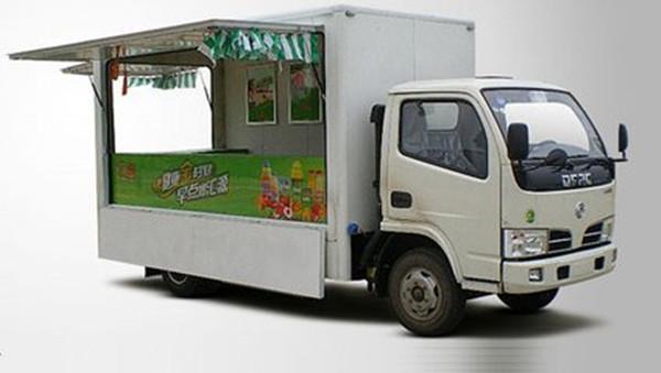 移动售货车的特点_副本1.jpg