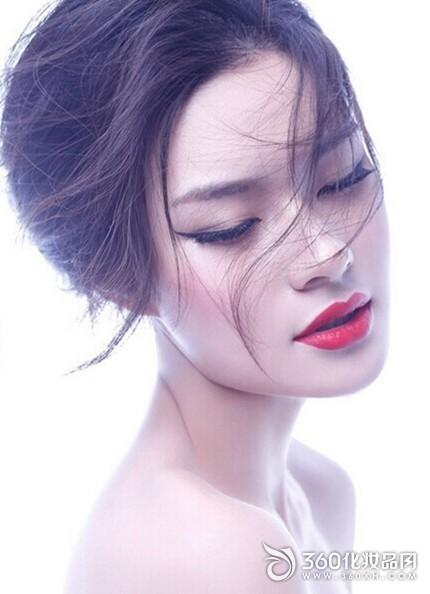 Does South Korea's semi-permanent make-up hurt?