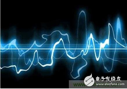 Conductive electromagnetic interference noise integrated solution